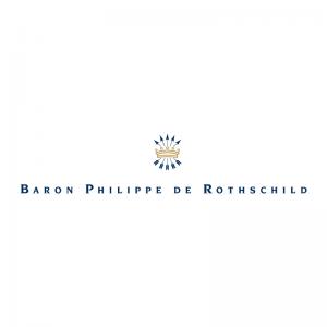 Baron Ph. de Rothschild, Frankreich