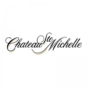 Chateau Ste. Michelle, USA