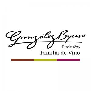 González Byass, ESP