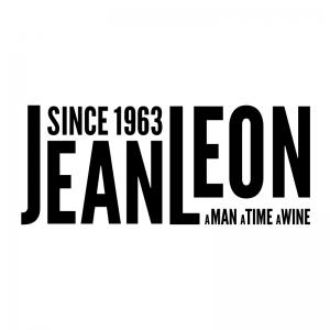 Jean Leon, ESP