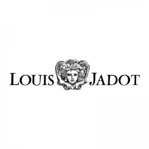 Louis-Jadot