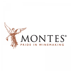 Montes, CHL