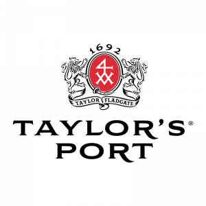 Taylor's, Portugal