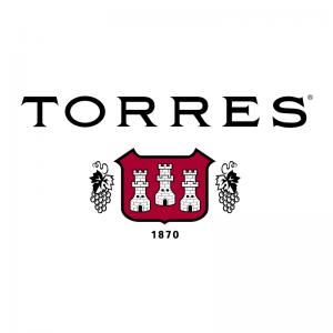 Torres, Spanien